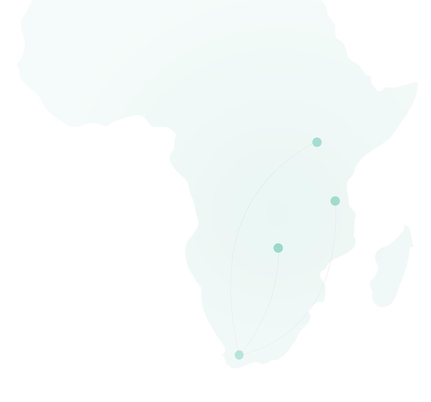 unifi group - map